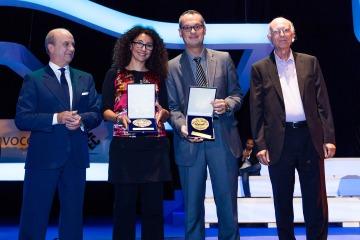 25-10-13-10-33-03_Premio_Investigacion_Meritene_Eficacia